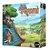 Little Town - Imagem 1