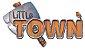 Little Town - Imagem 3