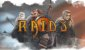 Raids - Imagem 3