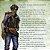 The Shotgun Diaries - Imagem 3