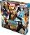X-Men Insurreição Mutante - Imagem 1