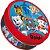 Dobble Paw Patrol (Patrulha Canina) - Imagem 2
