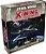 Star Wars X-Wing: Jogo Base - Imagem 1