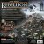 Star Wars Rebellion - Imagem 2