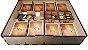 Caixa organizadora para Dixit - Imagem 5