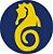 Relogio Atlantis Masculino Dourado G3242 Fundo Branco - Imagem 6