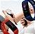Relógio inteligente Pulseira Smartband Y5 Preto  - Imagem 4