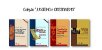 Coleção Judaísmo e Cristianismo (4 livros). - Imagem 2