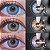 - SEM GRAU - NOVIDADE DNA TAYLOR SERIES TODAS AS CORES - Imagem 4