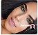 -SEM GRAU- LENTES DE CONTATO NATURAIS AURORA ESMERALDA - aurora emerald - Imagem 5