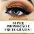 BF -ESPECIAL DE BLACK FRIDAY - MODELOS COM PREÇO SUPER REDUZIDO E #FRETEGRÁTIS - Imagem 1
