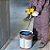 Misturador Eletrico de  Argamassa / Tintas 1400W  STANLEY - Imagem 3