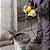 Misturador Eletrico de  Argamassa / Tintas 1400W  STANLEY - Imagem 2