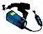 Vibrador de Concreto 220V GVC 22 EX BOSCH 601.283.1E0 - Imagem 1