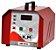 Carregador de Bateria Digital 15A/1B KM - Imagem 1