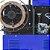 Maquina de Solda Multiprocesso MIG-ELETRODO 220V-200A MIGFLEX 200 - Imagem 2