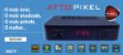 ATTO NET PIXEL - P/ CABO 4K - Imagem 4