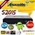 Azamerica S2015 - Android 7.0 WiFi IKS/SKS/CS/3D (ACM) - Imagem 1