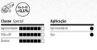 "Disco de Corte Fino  4.1/2"" X 1,6 A46TZ | Klingspor - Imagem 2"