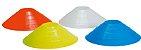 Cone de agilidade - pequeno - Imagem 2