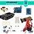 Kit Arduino Mestre da Robótica 2.0 - Imagem 1