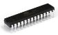 Microcontrolador Atmega328p-pu + Cristal 16mhz - Imagem 2