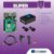 Kit Raspberry PI 4 Super - 4GB RAM Model B - Imagem 1