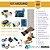 Kit Arduino Mestre da Robótica - Imagem 1