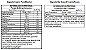 Sineflex 150 Cápsulas - Power Supplements - Imagem 2