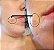 Curativo Hidrocoloide para Acnes e Espinhas (24UN) - Cremer - Imagem 3
