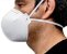 Máscara de Proteção PFF-2 / N95 - KSN - Imagem 4