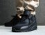 Tênis Nike Air Max 90 Essential All Black - Imagem 4