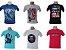 Kit Com 15 Camisetas Camisas De Marca Atacado para Revenda - Imagem 1