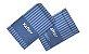 Envelope Personalizado 500 unidades - Imagem 1