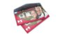 Envelope Carta 11x23cm 90g 100 unidades - Imagem 1