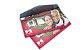 Envelope Carta 11x23cm 90g 50 unidades - Imagem 1