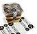 Rotulos e etiquetas adesivos para embalagens - Imagem 3