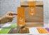 Etiqueta adesivo para embalagem - Imagem 2