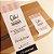 Etiquetas adesivas - Imagem 4