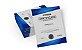 Certificado Personalizado A3 - Imagem 1