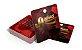 Cartela para Bijuterias Hot Stamping  - Imagem 1