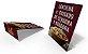 Display de mesa PVC Tipo L 22x14cm 20 unidades - Imagem 1
