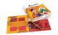 Catálogos e Revistas 20x15cm 8 páginas - Imagem 1