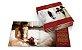 Catálogos e Revistas Personalizados 16 páginas - Imagem 1