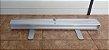 Estrutura Porta Banner Roll Up 225x85cm - Imagem 2