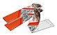 Capa de Carnê Personalizada - Imagem 2