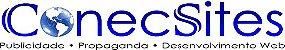 Logotipo e Identidade Visual - Imagem 4