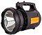 LANTERNA HOLOFOTE REC. 30W T6 TD6000 - Imagem 1