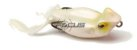 ISCA ARTIFICIAL SILICONE BAIT FROG 13GR. COR 01 - Imagem 1