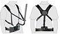Estabilizador de câmera Flycam Body Pod para Flycam 5000, Flycam 3000  - Imagem 6